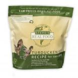 Steve's Real Food Freeze Dried Turducken Diet 1.25lb