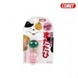 *新品上架* 日本COMET木天蓼 CM-MTTB-03 ⽊天蓼粉末 (關節保健) 3g