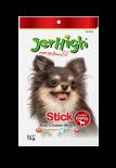 JerHigh 狗小食 Jer03-70g 純雞肉條 70g