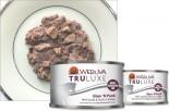 Weurva Truluxe 極品系列 Glam 'N Punk 羊肉+鴨 貓罐頭 85g