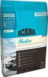 ACANA Pacific Cat 傳承 地域素材 太平洋貓 貓糧 05.4kg