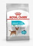 Royal Canin 2732600 MINI URINARY CARE 小型犬泌尿糧 3kg