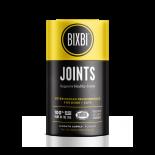 BIXBI BIX11975 - 強化關節(Joints) 營養補充粉 60g