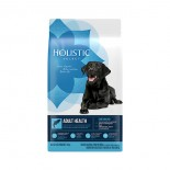 Holistic select 活力滋 成犬鯷魚、沙甸魚及三文魚敏感皮膚配方 04lb