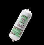 PRIMAL - Frozen Mixes **急凍**鮮肉卷配方 - 雞肉 2lb