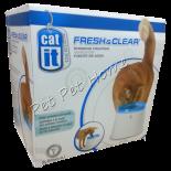 Cat-It 寵物電動過慮飲水器 2L