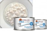 Weurva Truluxe 極品系列 Meow Me A River 鯰魚+美味肉汁 貓罐頭 85g x 24同款原箱優惠