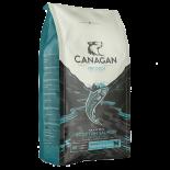 Canagan [GS12] - 原之選 無穀物狗糧三文魚配方 12kg