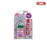 *新品上架* 日本COMET木天蓼 CM-MTTB-09 ⽊天蓼粉末 (護肝美容) 3g