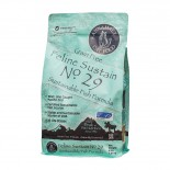 Annamaet AMSF012 Sustain No.29 無穀物貓糧 鱈魚+火雞配方 12lbs
