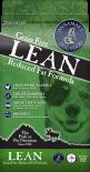 Annamaet Lean Grain Formula 頂級無穀物低脂犬隻配方 25lbs