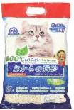 ECO Clean 原味豆腐砂 6L x 6包原箱優惠