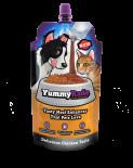 Doggyrade [YR250C] YummyRade 營養餐飲劑(貓狗共用) 250ml
