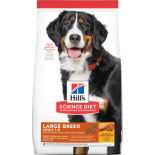 Hill's -6946HG 成犬(1-5) 大型犬種(雞肉)狗糧 15kg