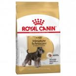 Royal Canin 2557900 金裝(史立莎)專用配方狗糧-3kg