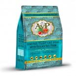 AVP Ocean Six Fish 無穀物深海六種魚全貓糧 15lb