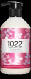 1022 海漾美肌 [1022-SFT-S] 香蜂草柔順配方 All Soft Shampoo 310ml