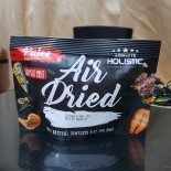 Absolute Holistic Air Dried Chicken 風乾狗糧 羊肉+三文魚 25g
