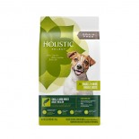 Holistic select 活力滋 無穀物小型成犬專用配方 04lb
