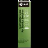 Dr.pet DP0009A - 全方位護齒液 236.6ml