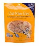 Cat-Man-Doo 鰹魚片 28g x 2