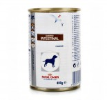 Royal Canin-Gastro Intestinal(GI25) 獸醫配方狗罐頭-400克 x 12