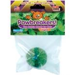 美國 Pawbreakers 有機原味貓草球 3cm