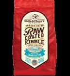 Stella & Chewy's [SCRC014]- 凍乾生肉外層低溫烘焙狗乾糧-草飼羊犬配方 22LB