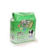 Petsgoal 綠茶味尿墊 (30x45) 100片x 2包優惠