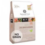 Natural Core (ECO8) 綜合蛋白無穀物有機狗糧 5.2kg
