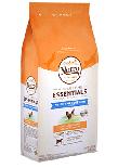 Nutro 雞肉+糙米 體重控制 貓糧 3lb