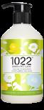 1022 海漾美肌 [1022-VUP-S] 覆盆莓蓬鬆配方 Volume Up Shampoo 310ml