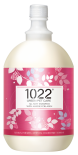 1022 海漾美肌 [1022-SFT-L] 香蜂草柔順配方 All Soft Shampoo 4000ml