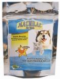 Natural 脫水小食 全貓犬用 - 雞肉味 50g