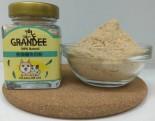Grandee 營養粉 - 泰國鱷魚肉粉40g (香港製造)