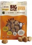 Big Dog Freeze Dried Lamb 冷凍脫水羊肉 490g