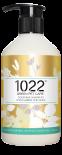 1022 海漾美肌 [1022-STH-S] 金盞花舒緩配方 Soothing Shampoo 310ml