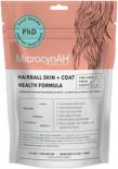 MicrocynAH [MTC3120] - 皮膚毛髮保養配方 日常養生肉粒 (貓用) 120g(60粒)
