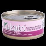 Kakato 705 牛肉慕絲 70G