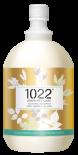 1022 海漾美肌 [1022-STH-L] 金盞花舒緩配方 Soothing Shampoo 4000ml