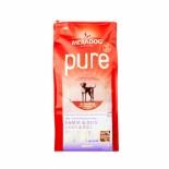 Meradog Pure Lamb 4kg