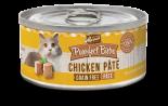 Merrick 無穀物貓罐頭 Chicken Pate 雞肉肉醬 3oz