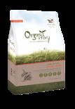 Organic Story 極尚澳洲羊肉配方 全犬種 6kg