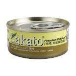 Kakato 822 雞柳 170G