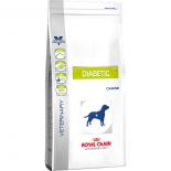 Royal Canin-Diabetic(DS37)獸醫配方乾狗糧-1.5kg