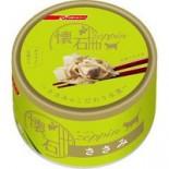 懷石 NP-Z15 極品 雞胸肉貓罐頭 80g