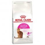 Royal Canin 3530400 Savour Exigent35/30(EXS)超級挑嘴配方-04kg