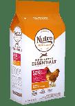 NUTRO 全護營養系列 409578 成貓強效化毛配方(農場鮮雞+糙米) 5 lb