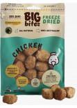 Big Dog Freeze Dried Chicken 冷凍脫水雞肉 490g x 2包同款優惠