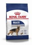 Royal Canin 9901500 Maxi Adult (GR26) 大型成犬糧 15kg